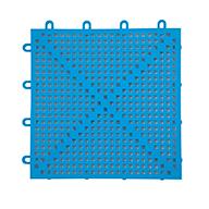 Ocean Blue Soft Flex Tiles