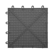 Charcoal Soft Flex Tiles