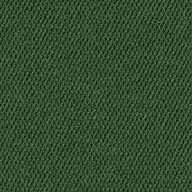 Hunter GreenHobnail Carpet Tile - Designer
