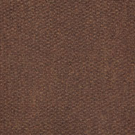 WalnutHobnail Carpet Tile - Designer
