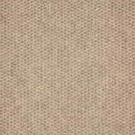 AlmondHobnail Carpet Tile - Designer