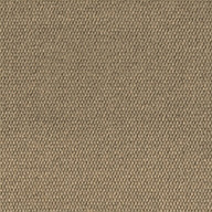 ChestnutHobnail Carpet Tile - Designer