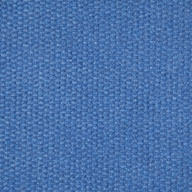 BlueHobnail Extreme Carpet Tile