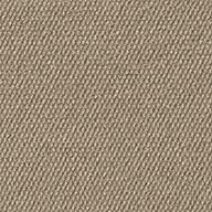 Taupe Hobnail Extreme Carpet Tile