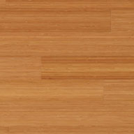 "Vertical Spice Traditions 3.62"" x 78"" Bamboo Stair Nose"