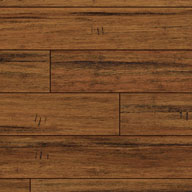 "Tobacco Leaf Revival 1.2"" x 78"" Bamboo Baby Threshold"