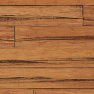 Antique Black Marks Natural Bamboo Expressions - Vintage
