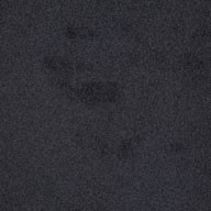 Black Dilour Carpet Tile