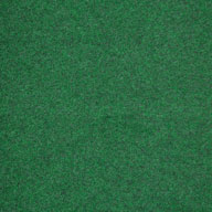 Hunter Green Dilour Carpet Tile