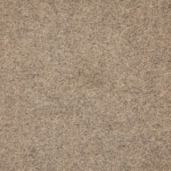 Almond Dilour Carpet Tile