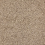 Chestnut Dilour Carpet Tile