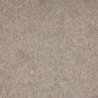 Taupe Dilour Carpet Tile