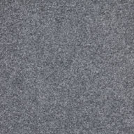 Gunmetal Dilour Carpet Tile