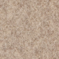 Stone Beige Dilour Carpet Tile