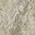 Porcelain Floor Tiles Wide Selection Of Low Cost