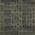 Carpet Tiles Discount Carpet Tile Squares