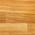 Laminate Flooring Quality Laminate Floors At Discount Prices