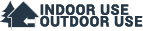 indooroutdoor