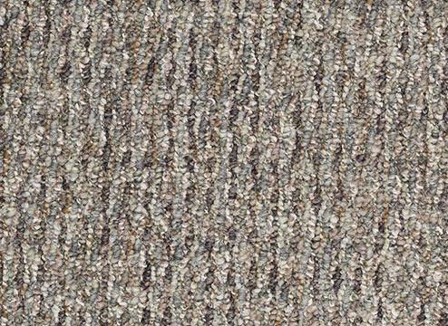 Buyer S Guide Broadloom Carpet