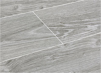 Grove Ceramic Tile - Villa