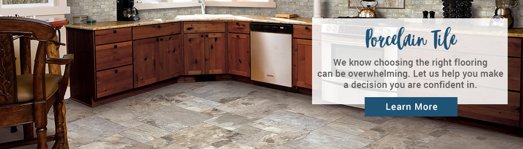 Save 25 Off Porcelain Tile