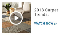 Carpet Tiles Video