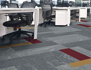 Shop Commercial Carpet