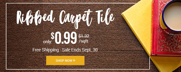 shop carpet tiles