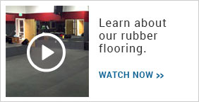 rubber flooring Video