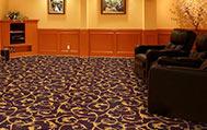 Fl Carpets