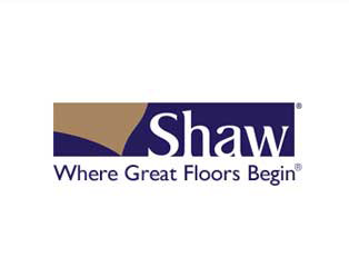 Shop By Shaw
