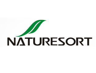 Shop By Naturesort