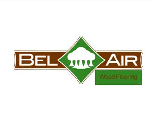Shop By Bel-Air