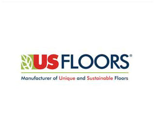 Shop By USFloors