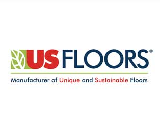 US Floors