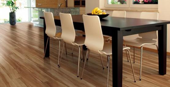 usfloors coretec plus 5 wpc - durable engineered vinyl plank flooring