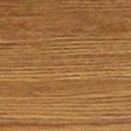 Plankflex Interlocking Vinyl Planks Durable Modular Flooring