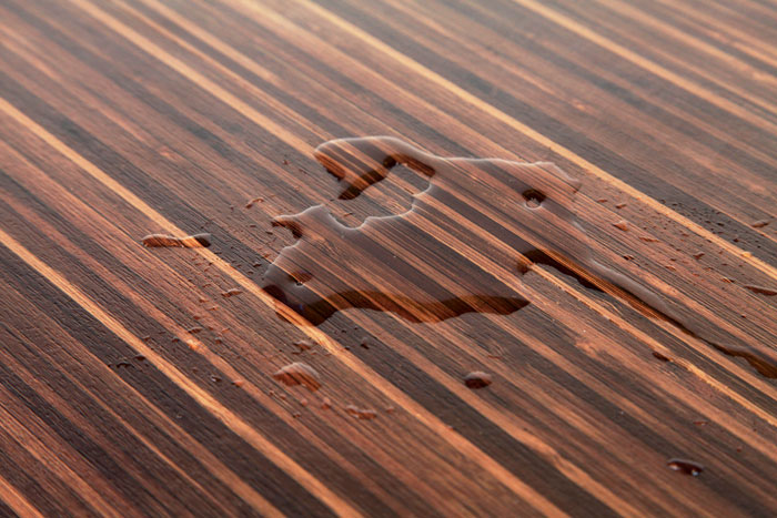 When to Refinish Your Floor: Your questions answered!