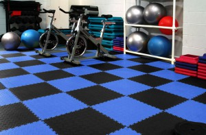 The ins and outs of Garage Flooring, and all of your options explained!