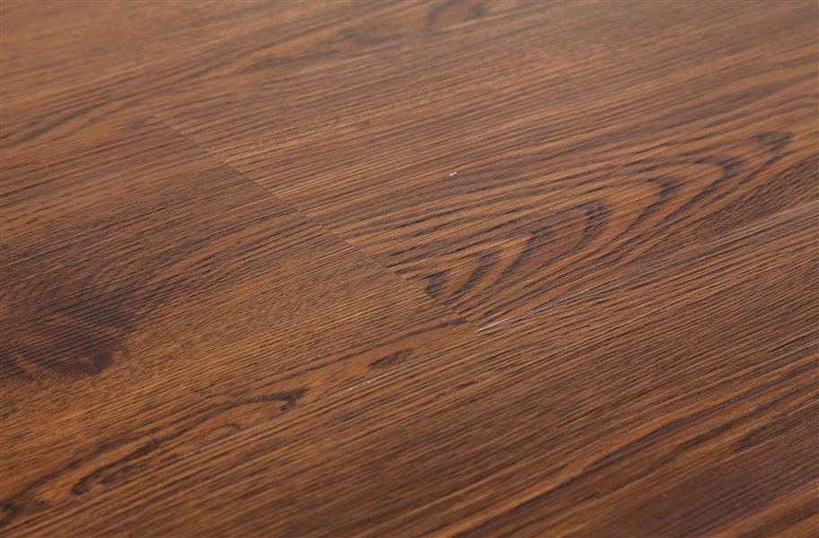 Vidara Vinyl Planks: Low cost interlocking flooring