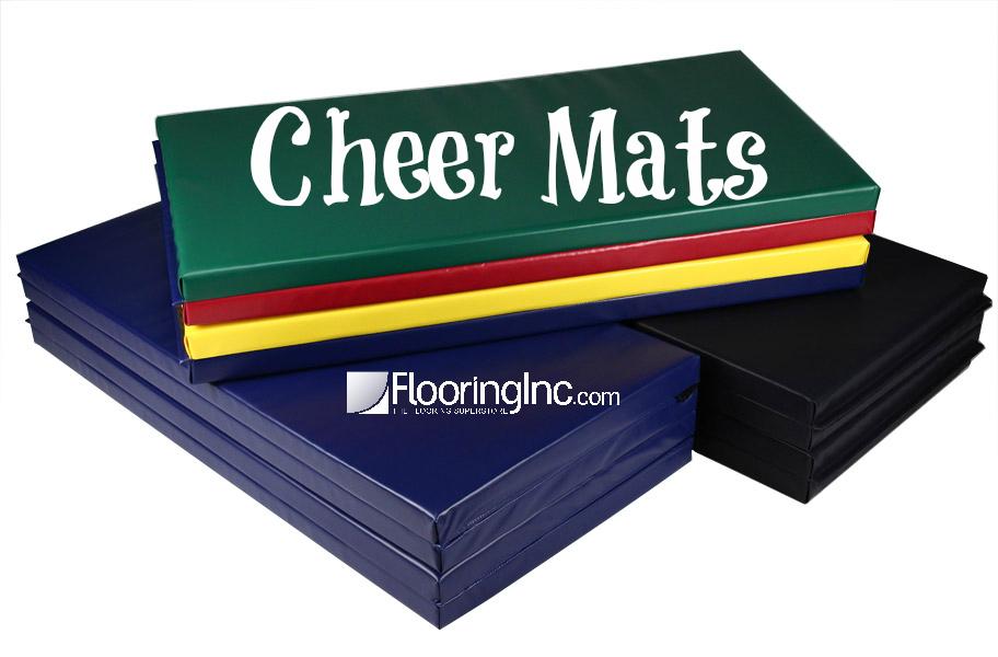 Cheer Mats Flooringinc Blog