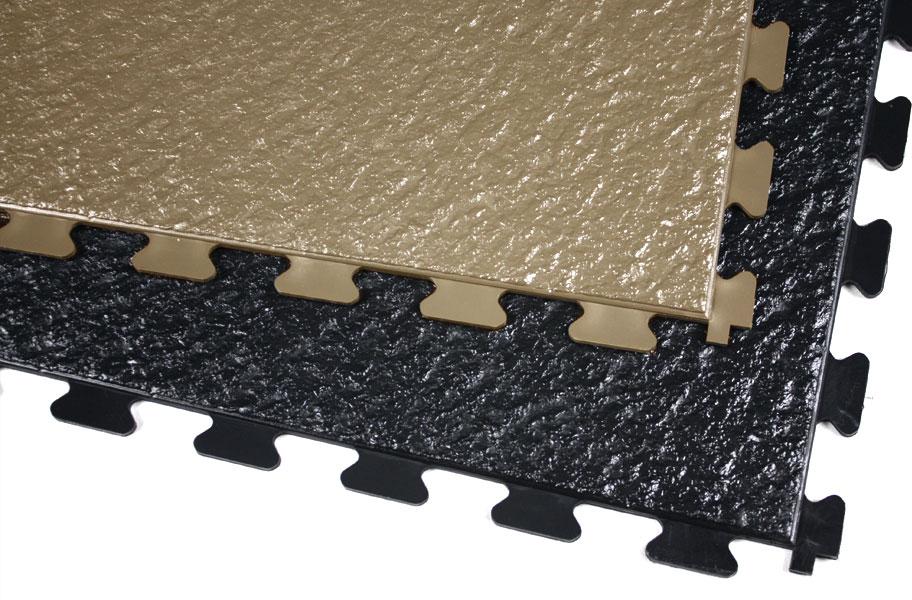 Trade Show Flooring Flooringinc Blog