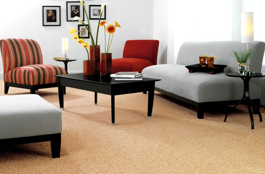 Flooring For FloodProne Areas FlooringInc Blog - Best flooring for basement that may flood