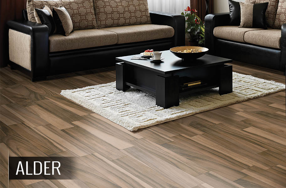 2015 Flooring Trends Keep Your Home Current Flooringinc