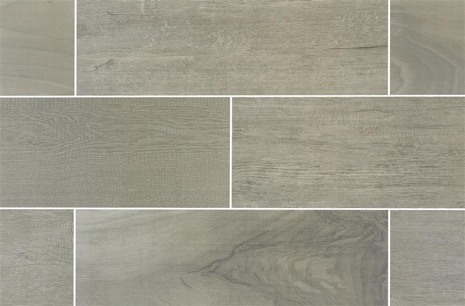 Flooring For FloodProne Areas FlooringInc Blog - Roll out patio flooring