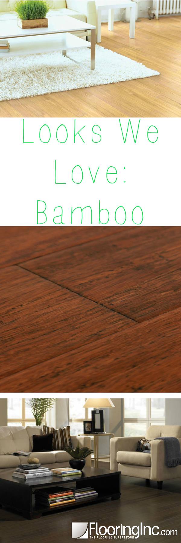 Looks We Love Bamboo Flooringinc Blog