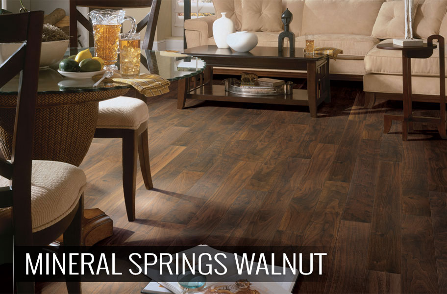 4 Options For Faux Wood Flooring Flooringinc Blog