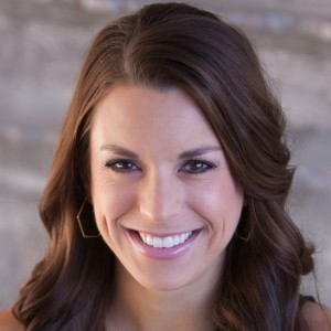 Lindsay @ LindsayRusk.com: One of Arizona's leading realtors, Lindsay has great connection with her clients and a knack for finding the perfect home.