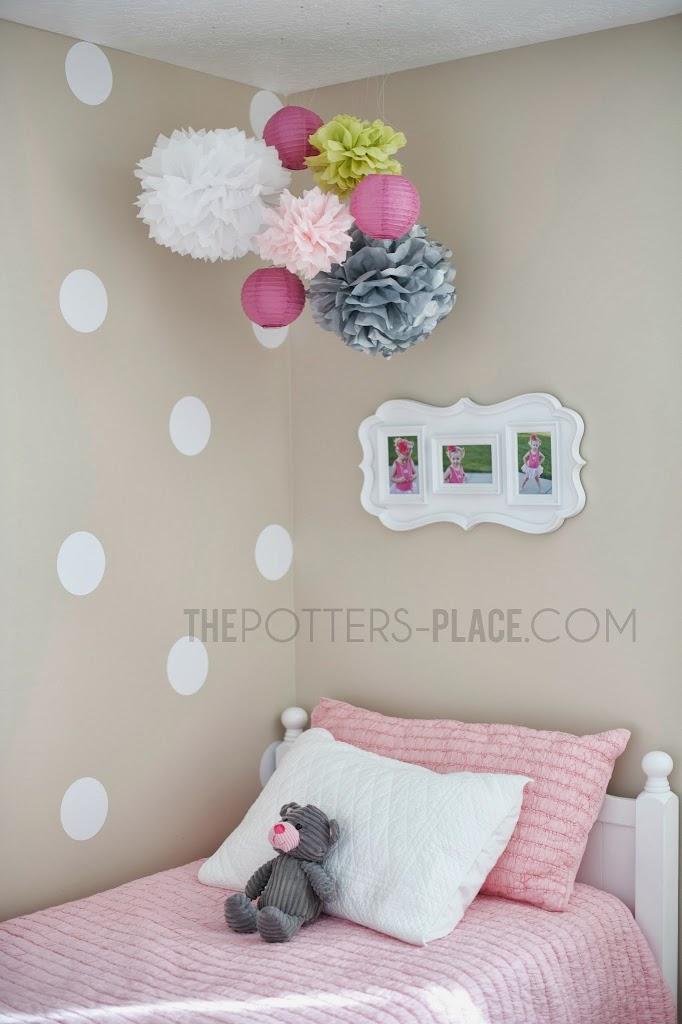 little-girls-room