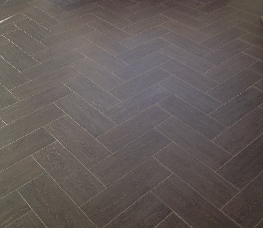 Eye Catching Tile Patterns Flooringinc Blog